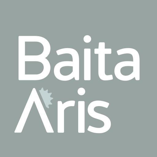 Baita Aris – Livigno